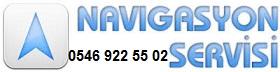 Navigasyon Servisi ve Servisleri - 0546 922 55 02 | Her marka navigasyon tamiri İnönü Bilgisayar